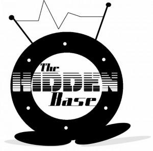 Hidden Base Logo 1 (640x631)