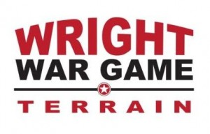wright war
