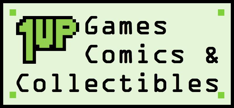 1up-logo
