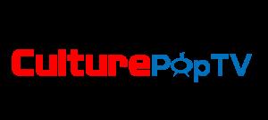 CulturePopTV (1)