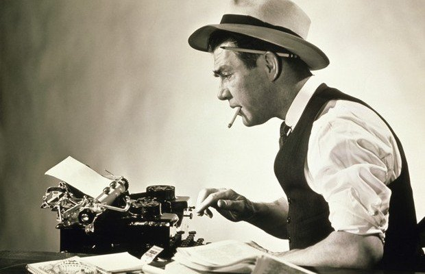 old-time-reporter_1_-620x400