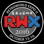 RWX-Button-6