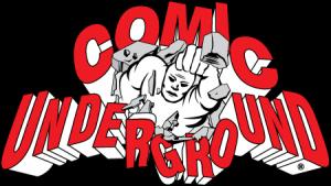 Comic-Underground