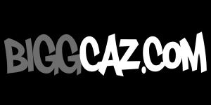 bigcaz