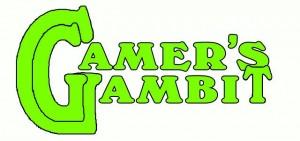 gamers gambit