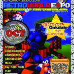 85x11_flyer v4 Magazine