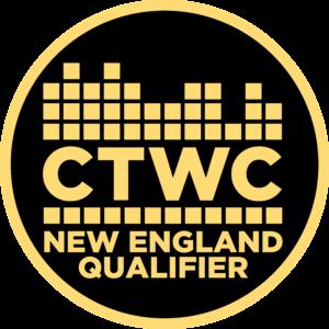 CTWC NEW ENGLAND logo OUTLINED (1)
