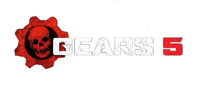 Gears_of_war_5_logo
