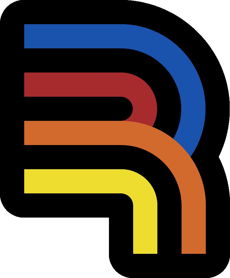 Retro Rumble Logo-01