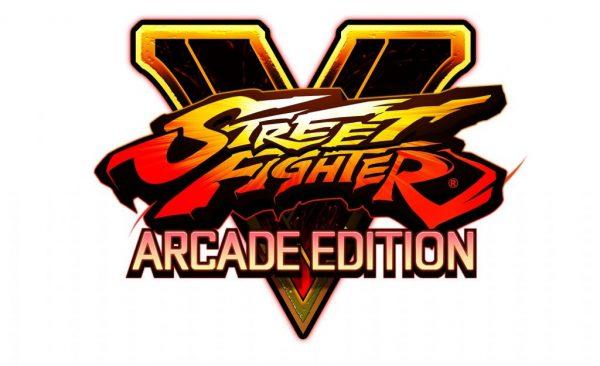 Street-Fighter-V-Arcade-Edition-logo-600x366