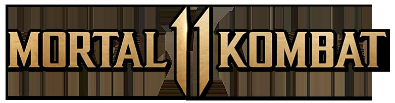 mk11_logo