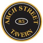 ArchStreetTavern-150x150