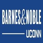Barnes-Noble-UConn-Logo-2018-RESIZE