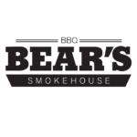 Bears-Smokehouse-BBQ-150x150