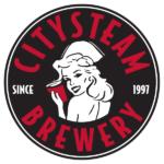 CitySteam-150x150