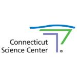 Connecticut-Science-Center-150x150