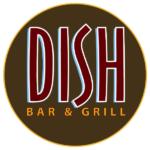 DishBarAndGrill-150x150