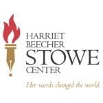 Harriett-Beecher-Stowe-150x150
