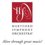Hartford-Symphony-Orchestra-150x150