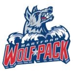 Hartford-Wolf-Pack-150x150