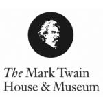 Mark-Twain-House-150x150