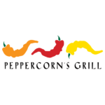 Peppercorns-150x150