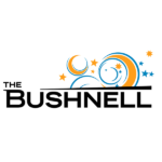 The-Bushnell-150x150