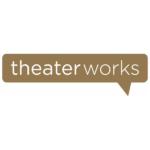 TheaterWorks-150x150