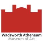 Wadworth-Museum-150x150
